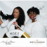 Do's and Don'ts When Attending Le Diner en Blanc