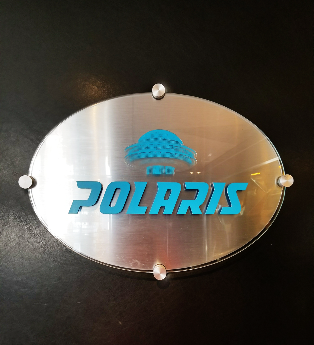 Polaris Atlanta