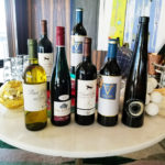 Wine Tasting at Polaris Atlanta