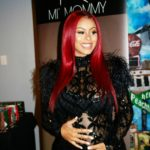 A Toast to the Holidays with Alexis Skyy & Koko Mi' Mommy