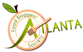 Atlanta Food Bloggers' Society
