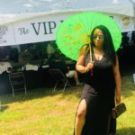 16th Grant Park Summer Shade Festival – The VIP Experience