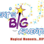 Dantanna's Gives Back to Bert's Big Adventure This November
